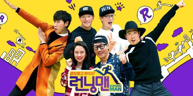 Tin được không? Trấn Thành, Lan Ngọc, BB Trần, Jun Phạm... sẽ tham gia Running Man phiên bản Việt - Ảnh 1.
