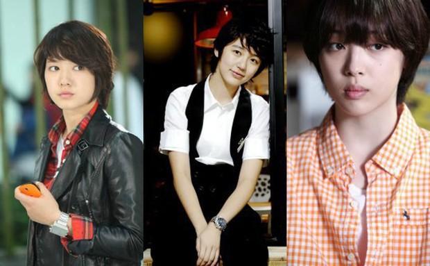 10 điều ở phim Hàn thời nay mà khán giả nữ mê mẩn siêu cấp: Khoái nhất là điểm cuối cùng! - Ảnh 14.