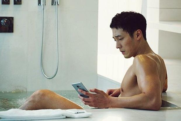 10 điều ở phim Hàn thời nay mà khán giả nữ mê mẩn siêu cấp: Khoái nhất là điểm cuối cùng! - Ảnh 17.