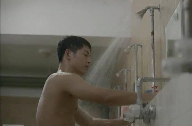 10 điều ở phim Hàn thời nay mà khán giả nữ mê mẩn siêu cấp: Khoái nhất là điểm cuối cùng! - Ảnh 18.
