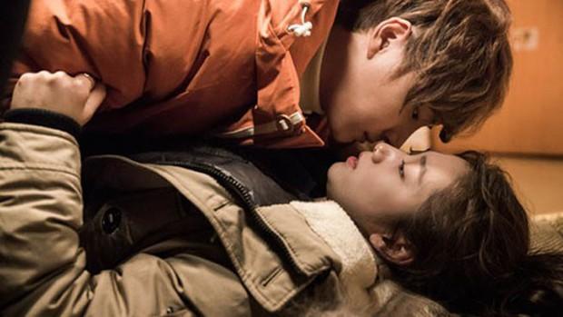 10 điều ở phim Hàn thời nay mà khán giả nữ mê mẩn siêu cấp: Khoái nhất là điểm cuối cùng! - Ảnh 7.