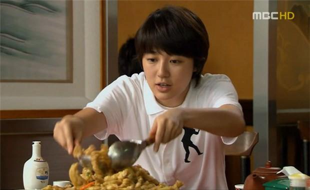 10 điều ở phim Hàn thời nay mà khán giả nữ mê mẩn siêu cấp: Khoái nhất là điểm cuối cùng! - Ảnh 11.