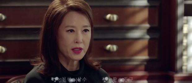 10 điều ở phim Hàn thời nay mà khán giả nữ mê mẩn siêu cấp: Khoái nhất là điểm cuối cùng! - Ảnh 2.