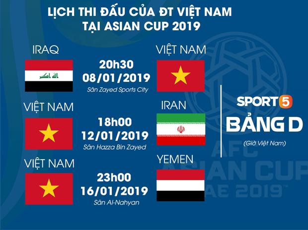 HLV Srecko Katanec: Việt Nam khiến Iraq trải qua một hiệp đấu kinh khủng - Ảnh 3.