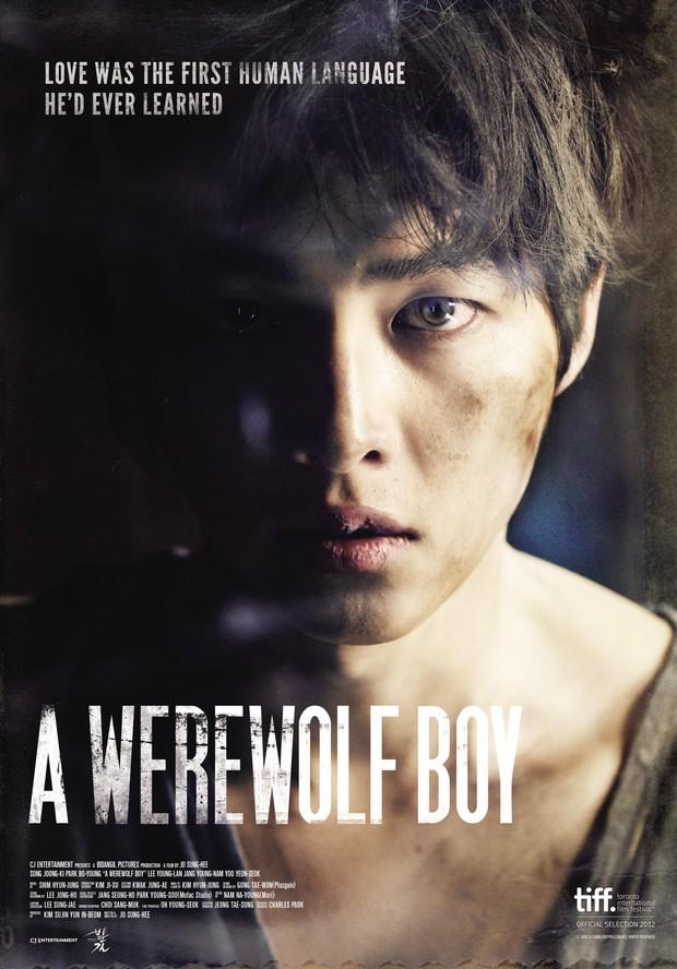 """Song Joong Ki xác nhận tái hợp đạo diễn """"giúp tên tuổi anh vụt sáng trên bản đồ sao Hàn"""" trong bom tấn viễn tưởng mới - Ảnh 2."""