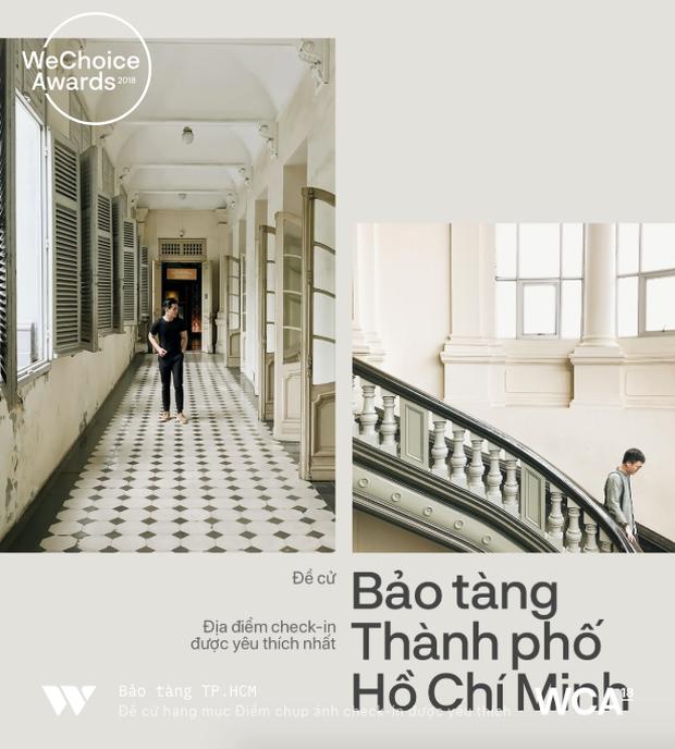Cầu Vàng Đà Nẵng chính là điểm chụp ảnh check-in được yêu thích nhất 2018 - Ảnh 4.