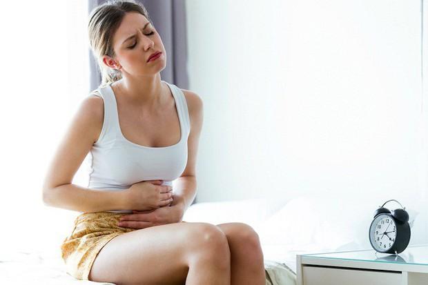 Gặp phải một trong 6 triệu chứng bất thường sau thì nên chủ động đi khám để phòng tránh các căn bệnh nguy hiểm - Ảnh 2.