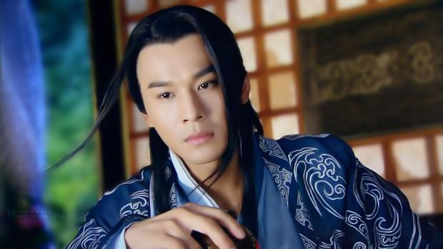 Tài sắc có đủ nhưng fan 4 diễn viên Hoa ngữ này đang kêu trời khi mãi mà thần tượng mình vẫn chờ thời - Ảnh 15.