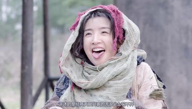 """Khán giả """"bĩu môi"""" chê phim mới của Lâm Y Thần thiếu trai đẹp trầm trọng - Ảnh 5."""