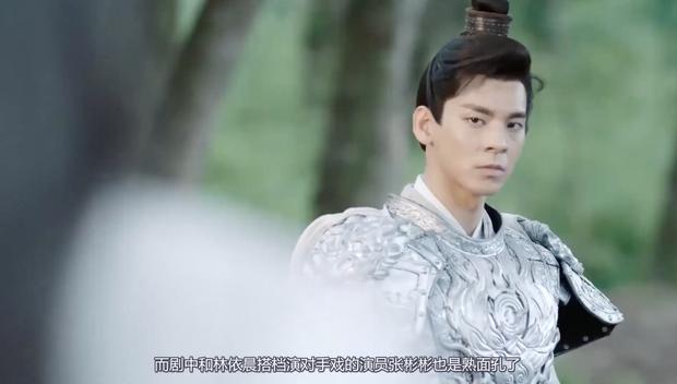 """Khán giả """"bĩu môi"""" chê phim mới của Lâm Y Thần thiếu trai đẹp trầm trọng - Ảnh 8."""