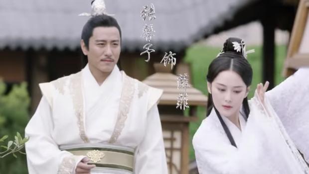 """Khán giả """"bĩu môi"""" chê phim mới của Lâm Y Thần thiếu trai đẹp trầm trọng - Ảnh 10."""
