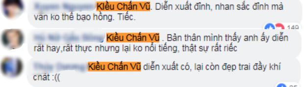 Tài sắc có đủ nhưng fan 4 diễn viên Hoa ngữ này đang kêu trời khi mãi mà thần tượng mình vẫn chờ thời - Ảnh 16.
