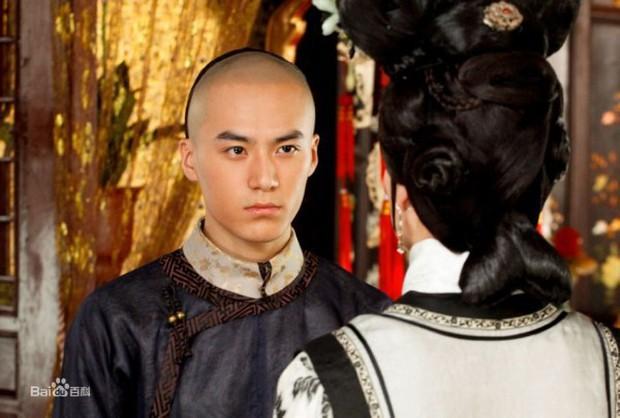 Tài sắc có đủ nhưng fan 4 diễn viên Hoa ngữ này đang kêu trời khi mãi mà thần tượng mình vẫn chờ thời - Ảnh 17.