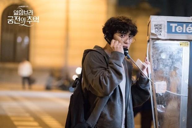 """Sức hút mãnh liệt của SKY Castle khiến phim bom tấn của Song Hye Kyo lẫn Hyun Bin bị dân Hàn """"ghẻ lạnh""""? - Ảnh 6."""