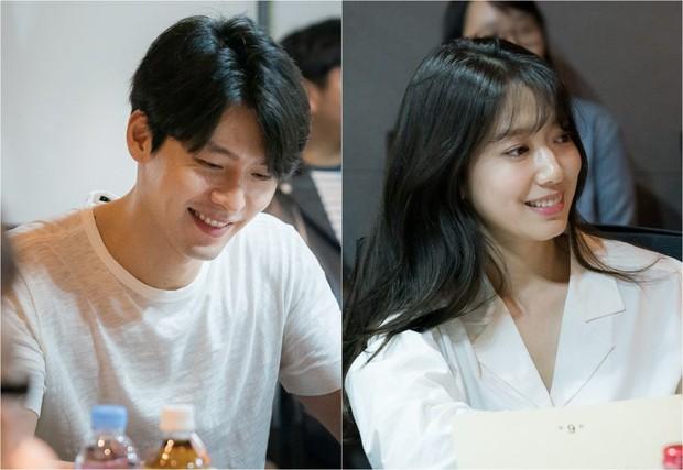 """Sức hút mãnh liệt của SKY Castle khiến phim bom tấn của Song Hye Kyo lẫn Hyun Bin bị dân Hàn """"ghẻ lạnh""""? - Ảnh 5."""