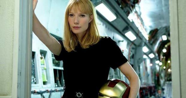 5 nữ trợ lý của Hollywood bá đạo không kém chị đại Khả Doanh trong Chị Trợ Lý Của Anh - Ảnh 1.
