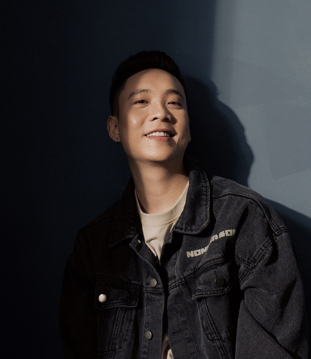 Underground Việt qua bài phát biểu của Đen tại WeChoice 2018: Ai cũng đã hiểu những đứa trẻ ấy đang làm gì - Ảnh 2.