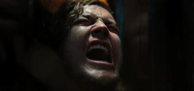 """""""Dân chơi"""" cũng phải chùn bước trước 6 thử thách sống còn có một không hai của """"Escape Room"""" - Ảnh 14."""