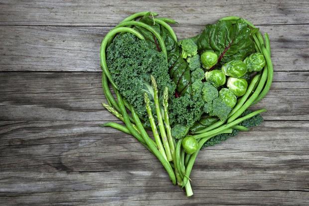 Để có hạnh phúc trọn vẹn mỗi ngày, hãy bổ sung những thực phẩm này vào chế độ ăn - Ảnh 4.