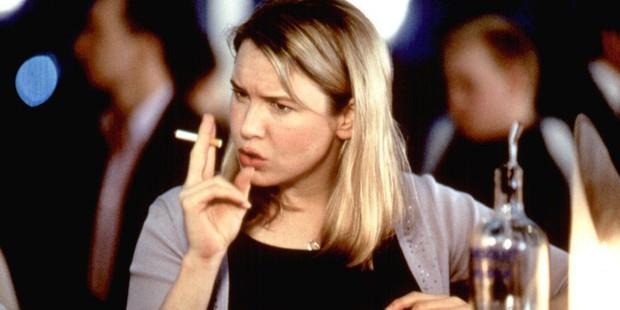 5 nữ trợ lý của Hollywood bá đạo không kém chị đại Khả Doanh trong Chị Trợ Lý Của Anh - Ảnh 9.