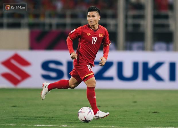 Nguyễn Quang Hải lọt top 10 gương mặt trẻ Thủ đô tiêu biểu năm 2018 - Ảnh 2.