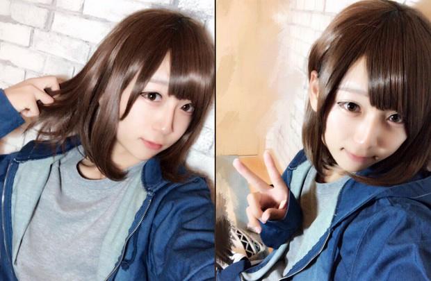 Top nam thần học đường Nhật Bản: Những vẻ đẹp đậm chất manga không phải ai cũng cảm được - Ảnh 9.