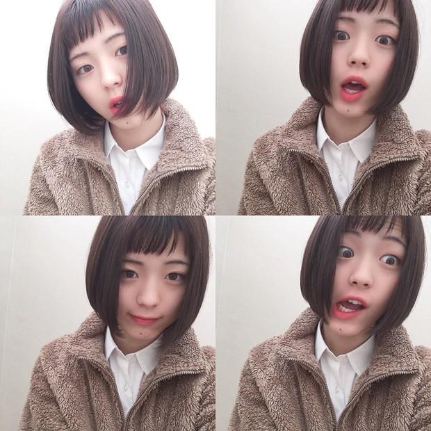 Top nam thần học đường Nhật Bản: Những vẻ đẹp đậm chất manga không phải ai cũng cảm được - Ảnh 14.