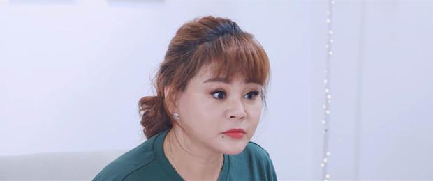 Vừa xuất hiện ở web drama của Hari Won, Trấn Thành đã bị gia đình vợ vùi dập tơi bời xác pháo - Ảnh 2.