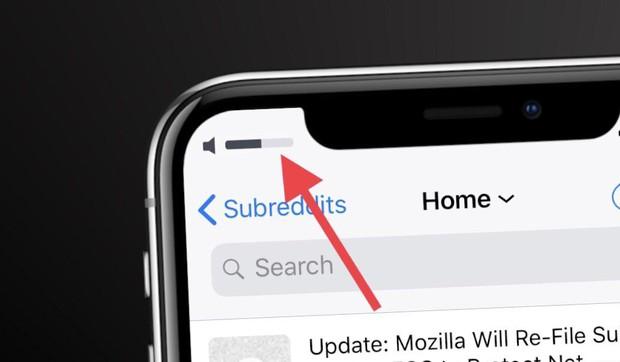 2 cái gai này trên iPhone đang bị ghét cay ghét đắng, may thay có một thứ đủ sức cứu rỗi toàn tập - Ảnh 3.