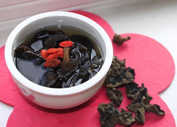 Đây là loại thực phẩm màu đen được chuyên gia mách nên ăn nhiều vào mùa đông vì có những lợi ích tuyệt vời - Ảnh 5.