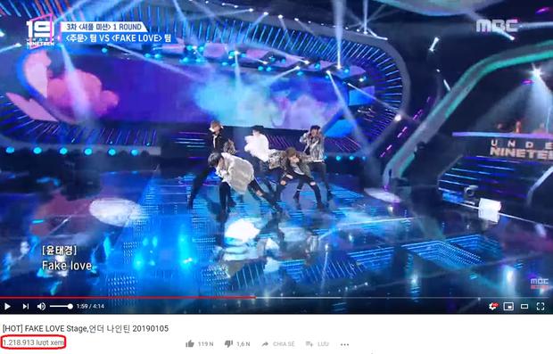 Được đích thân j-hope hướng dẫn, dàn thí sinh tuổi teen có ngay clip triệu view khi cover hit của BTS - Ảnh 4.