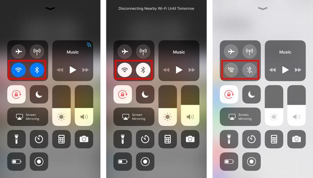 2 cái gai này trên iPhone đang bị ghét cay ghét đắng, may thay có một thứ đủ sức cứu rỗi toàn tập - Ảnh 4.