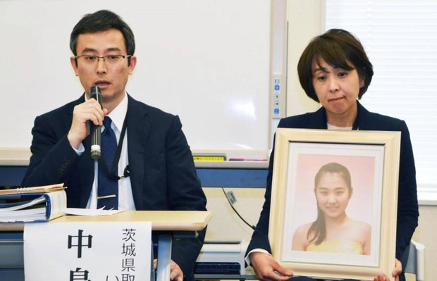 Sự hoàn hảo không trọn vẹn của giáo dục Nhật Bản: Những vụ tự tử thương tâm do áp lực học đường - Ảnh 4.