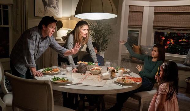 """""""Instant Family"""": Đôi khi """"giọt máu đào"""" và """"ao nước lã"""" chẳng khác nhau là bao - Ảnh 5."""