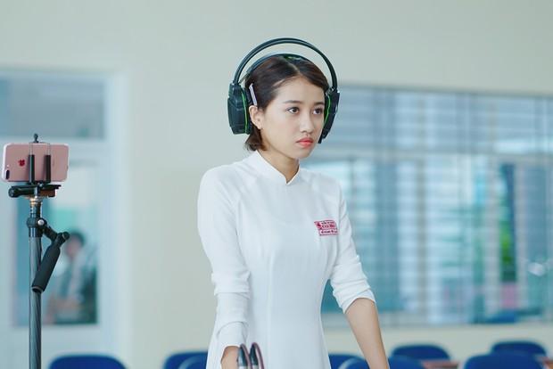 Trịnh Thảo: Từ nữ hoàng chửi bậy của Tháng Năm Rực Rỡ đến DJ cực gắt ở Hồn Papa Da Con Gái - Ảnh 3.