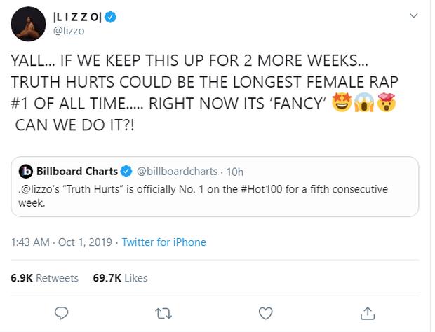 Chủ nhân #1 Billboard khẩu chiến Iggy Azalea kịch liệt: Shawn Mendes và Camila Cabello ngồi không cũng bị lôi vào - Ảnh 3.