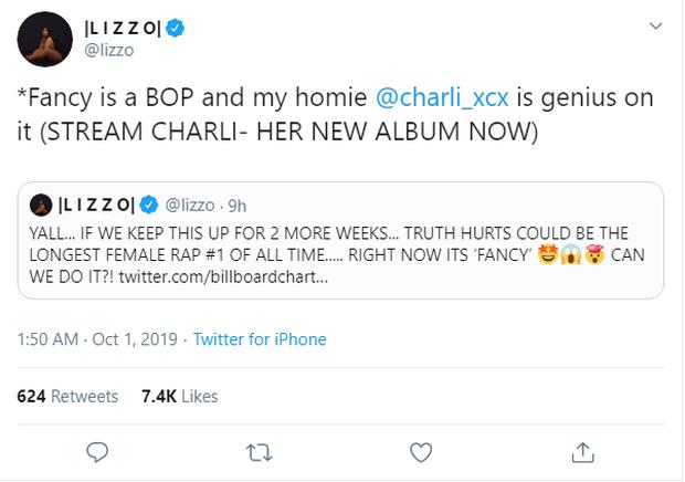 Chủ nhân #1 Billboard khẩu chiến Iggy Azalea kịch liệt: Shawn Mendes và Camila Cabello ngồi không cũng bị lôi vào - Ảnh 4.
