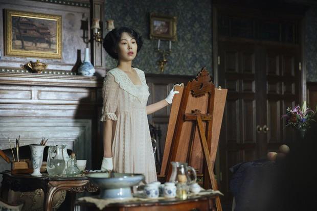 Bức tranh chân thực về phụ nữ Nhật Bản: Từ bé đã bị coi thường, đến khi lấy chồng cũng chẳng được đối xử đúng nghĩa như một người phụ nữ - Ảnh 5.