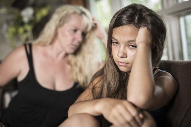 Trẻ con ngày nay cư xử thô lỗ vì 5 nguyên nhân xuất phát từ chính các bậc cha mẹ! - Ảnh 2.