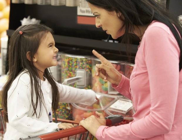 Trẻ con ngày nay cư xử thô lỗ vì 5 nguyên nhân xuất phát từ chính các bậc cha mẹ! - Ảnh 4.