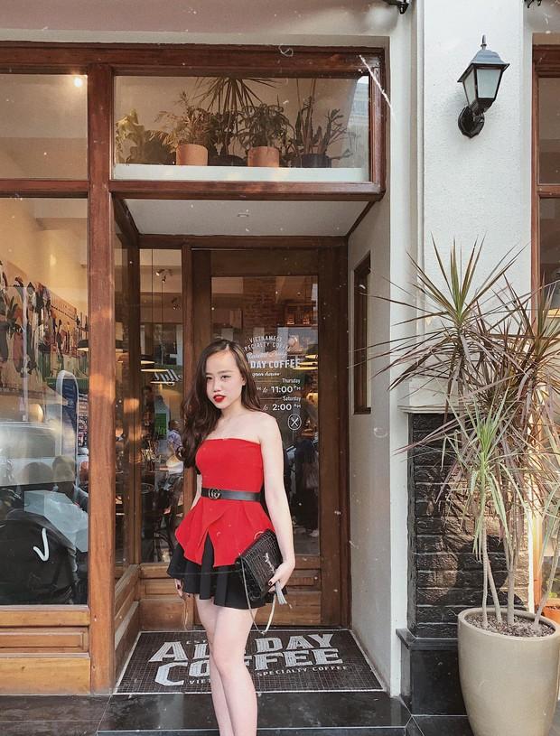 """Dành cả thanh xuân đi tìm quán cà phê: đây là 10 địa chỉ mà hội ham """"sống ảo"""" ở Hà Nội nhất định sẽ thích mê - Ảnh 9."""