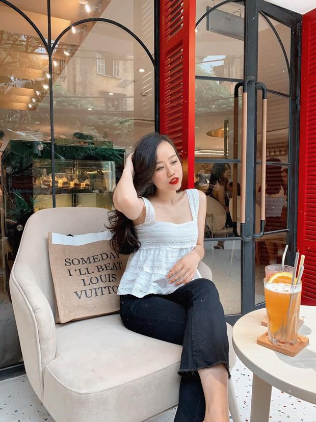 """Dành cả thanh xuân đi tìm quán cà phê: đây là 10 địa chỉ mà hội ham """"sống ảo"""" ở Hà Nội nhất định sẽ thích mê - Ảnh 7."""