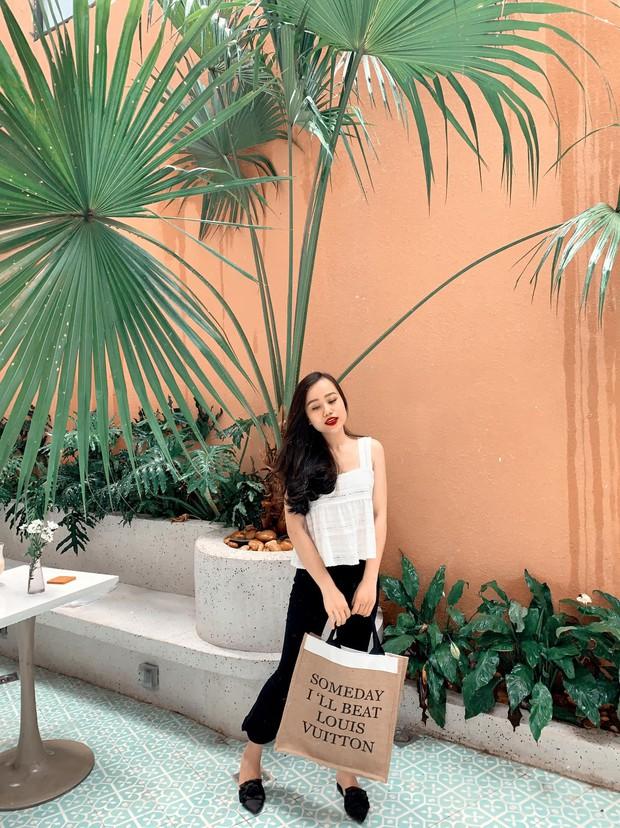 """Dành cả thanh xuân đi tìm quán cà phê: đây là 10 địa chỉ mà hội ham """"sống ảo"""" ở Hà Nội nhất định sẽ thích mê - Ảnh 8."""