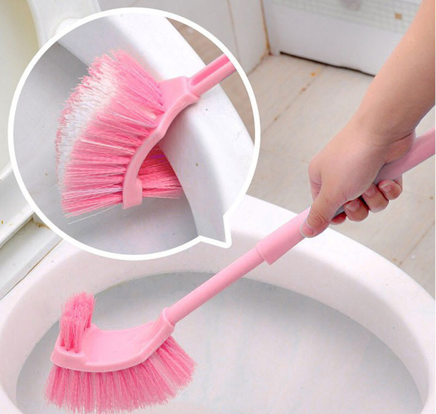 8 món đồ nên vứt ngay nếu đã dùng quá lâu, cố giữ lại chỉ khiến bạn có nguy cơ mắc bệnh ung thư - Ảnh 8.