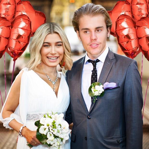 Nhìn lại 10 năm ca hát là hiểu vì sao Justin Bieber quyết định lấy vợ ở tuổi 25, chẳng cần hát hò gì nữa vẫn đủ sung sướng cả đời - Ảnh 16.