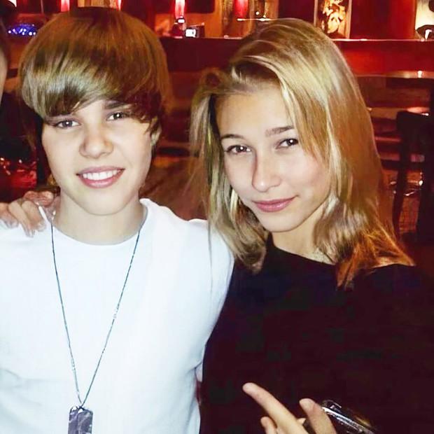 Nhìn lại 10 năm ca hát là hiểu vì sao Justin Bieber quyết định lấy vợ ở tuổi 25, chẳng cần hát hò gì nữa vẫn đủ sung sướng cả đời - Ảnh 4.