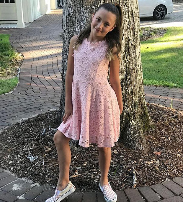 Tiệc tiền đám cưới của Justin Bieber và Hailey: Cô dâu chú rể đã đến địa điểm cưới, Katy Perry và Kendall Jenner đi phi cơ riêng đến dự - Ảnh 13.