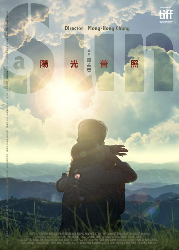 Kim Mã 2019 công bố đề cử: Hoàn toàn vắng bóng phim thương mại, các bé tiểu hoa không ai nhận đề cử nào! - Ảnh 2.