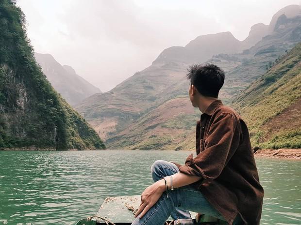 """Đi Hà Giang mà lỡ miệng nói """"du lịch Tây Bắc"""" thì người ta cười cho, cần củng cố kiến thức địa lý lại ngay nhé! - Ảnh 16."""