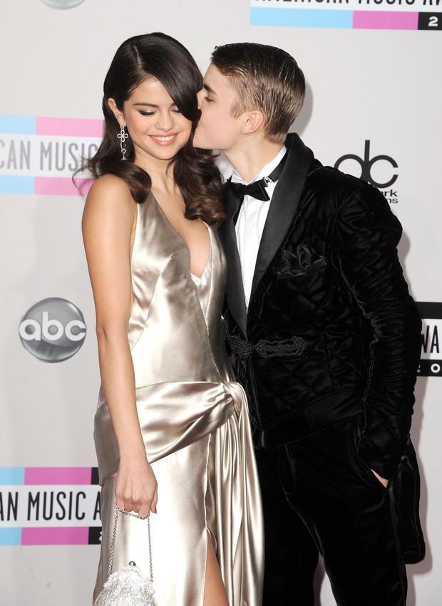 Nhìn lại 10 năm ca hát là hiểu vì sao Justin Bieber quyết định lấy vợ ở tuổi 25, chẳng cần hát hò gì nữa vẫn đủ sung sướng cả đời - Ảnh 8.